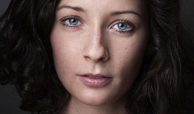My beautiful love <3 #portrait #of #my #beautiful #girlfriend #girl #model #shooting #deep #blue #eyes #blueeyes #canon #elinchrom #elinchrom_ltd #studio #face #austria #vienna #photographer #fotograf #wien #vienna by markusbacherphotographer My beautiful love <3 #portrait #of #my #beautiful #girlfriend #girl #model #shooting #deep #blue #eyes #blueeyes #canon #elinchrom #elinchrom_ltd #studio #face #austria #vienna #photographer #fotograf #wien #vienna