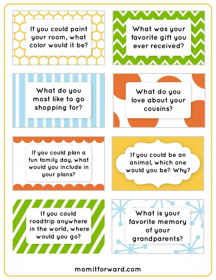 Table Topics Ideas Funny help with ideas for my dads 65th birthday party wine and grape theme Best 25 Conversation Starters Ideas On Pinterest