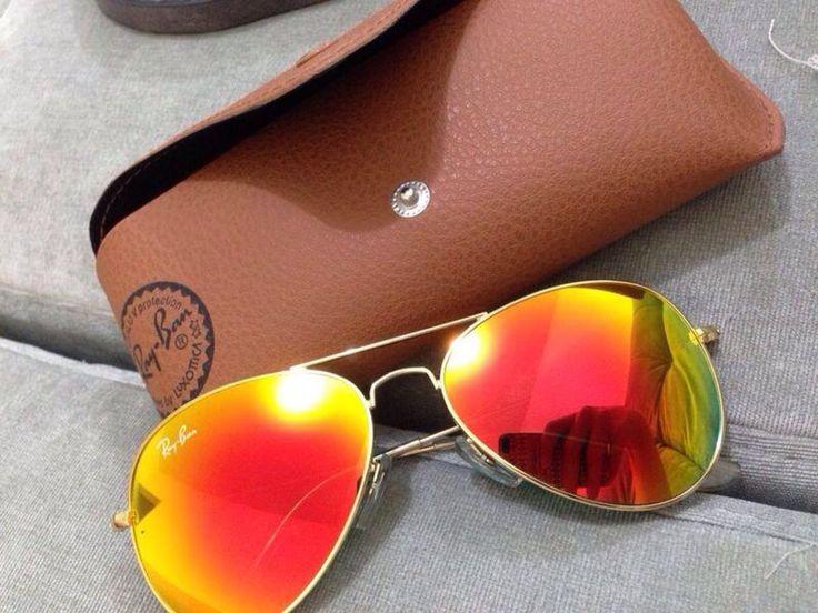 mens ray bans sunglasses cheap ray ban hexagonal espelhado 484cbb11a1