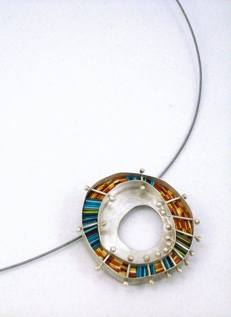 116 best polymer metals images on pinterest polymer clay jewelry happy egg polymer clay and metal pendant audiocablefo