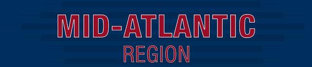 Little League News: New Jersey Wins Little League Baseball® Mid-Atlant... #LLWS
