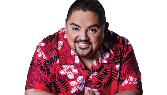 Don't miss the chance to see everyone's favorite FLUFFY comedian, GABRIEL IGLESIAS at the Holland Performing Arts Center on Thursday, April 14th! TicketExpress.com has a limited number of Orchestra level seats available. Click this pin to order your Gabriel Iglesias tickets right now at TicketExpress.com. Your Gabriel Iglesias tickets are waiting for you at TicketExpress.com. See ya at the show!