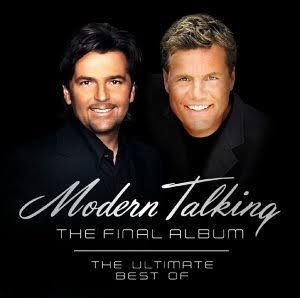 modern talking - Google'da Ara