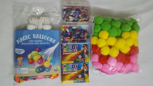 Holi-Magic-Balloon-Holi-Special-Combo-Gift