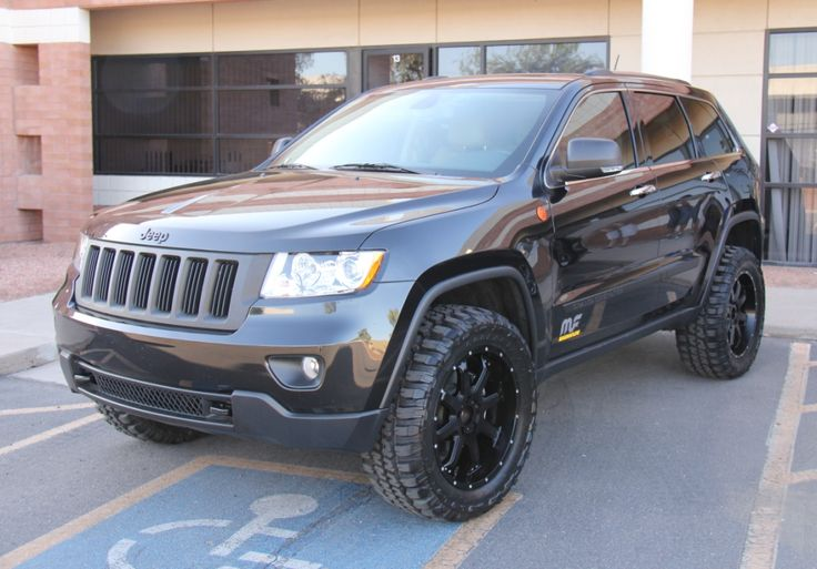 178 best images about jeep grand cherokee on pinterest. Black Bedroom Furniture Sets. Home Design Ideas