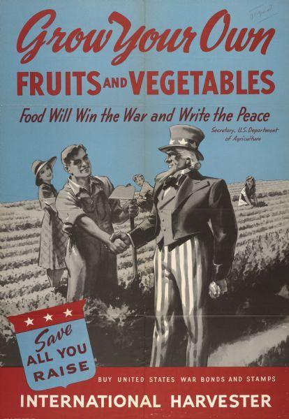 498 Best Food In World War Ii Rationing Recipes Ads Images On Pinterest Poster Vintage