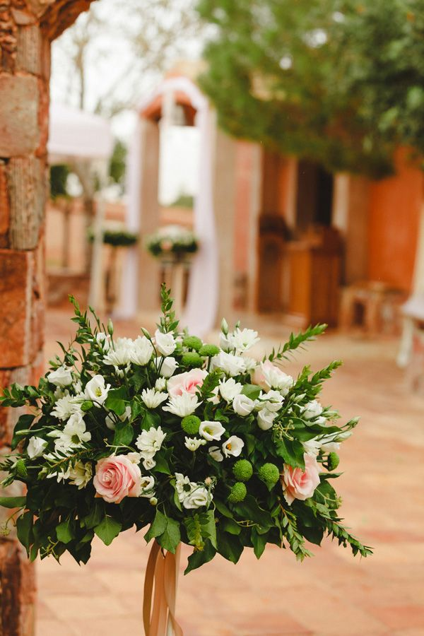 Laas-γαμος-κτημα-Λαας-φωτογραφος-γαμου-30