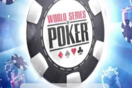 Doubledown Casino Promo Code Generator
