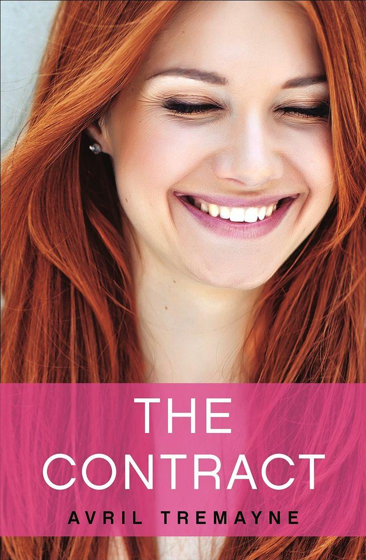 The Contract (Random Romance) - Kindle edition by Avril Tremayne. Literature & Fiction Kindle eBooks @ Amazon.com.