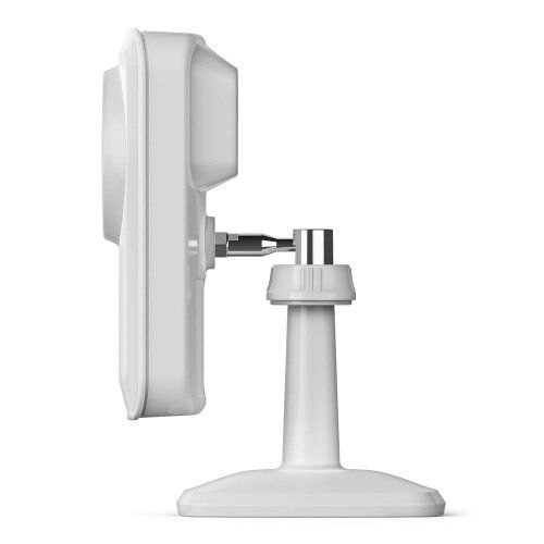Belkin NetCam Wireless IP Camera for Tablet and Smartphone with Night Vision and Digital Audio