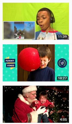 Watch Funny Kid Videos ...Visit.....  Watch Youtube Try Not To Laugh Challenge....Visit...  Watch  Youtube Baby & Toddler & Kids videos....Visit....
