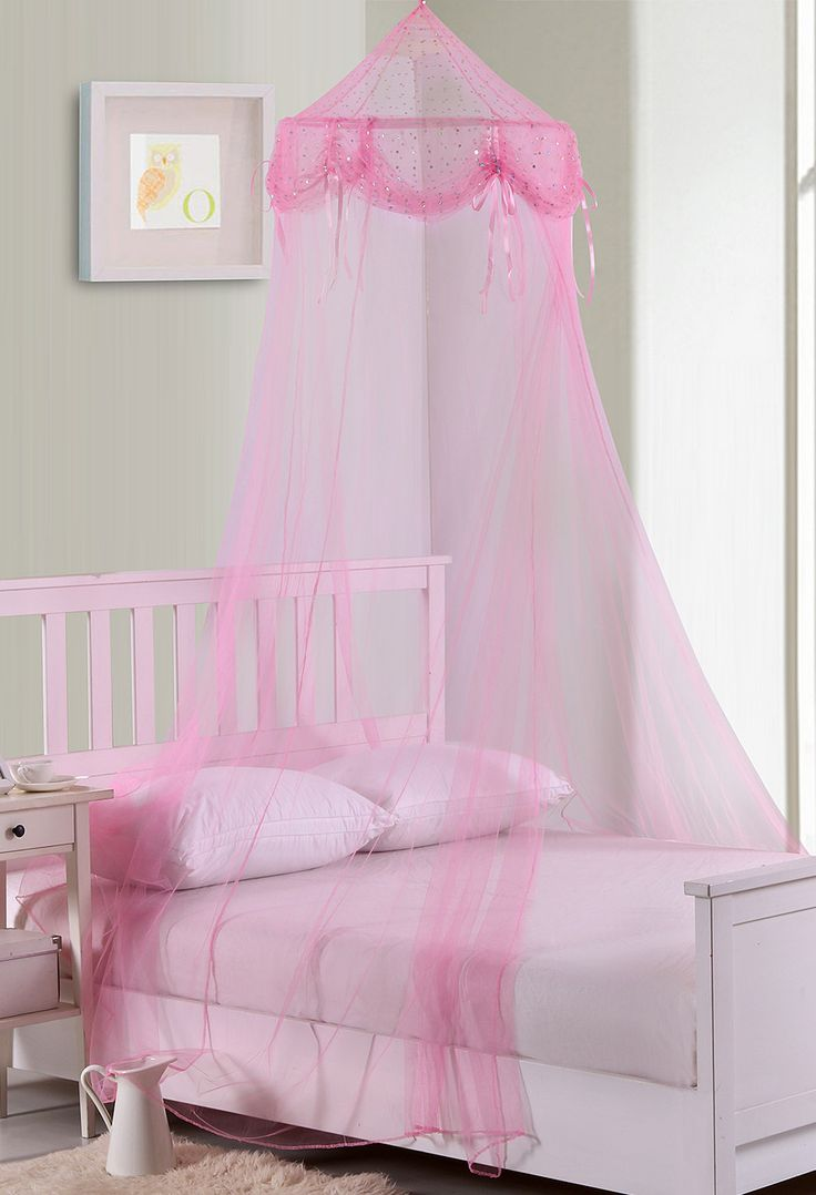 Kids bed canopy ideas - Best 20 Kids Bed Canopy Ideas On Pinterest Canopy For Bed Bedroom Themes And Canopy Beds For Girls