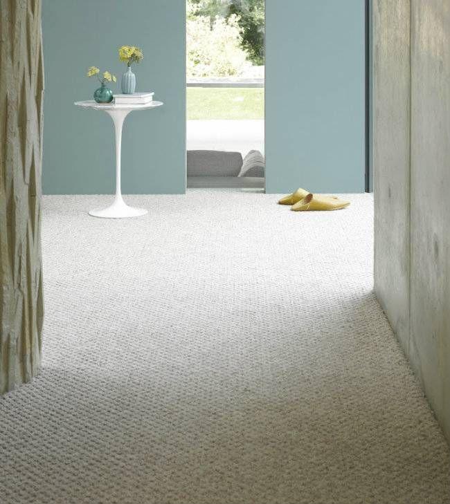 Versailles Berber carpet 650 (1)