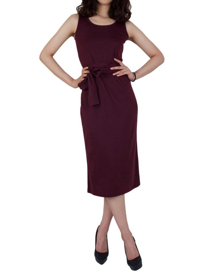 PorStyle Women Ribon Point Cotton Dresses $29.99 http://porstyle.com/  http://www.amazon.com/PorStyle-Women-Ribon-Cotton-Dresses/dp/B00E53N50K/ref=sr_1_29?s=apparel=UTF8=1375064626=1-29=porstyle
