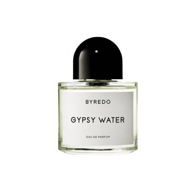 Byredo Gypsy Water Eau de Cologne - An olfactory adaptation of the romanticized Romany lifestyle tinged with fresh soil, deep forest pine needles, and resinous campfires, Gypsy Water is one of Byredo's most well-known perfumes. Aside from coming in a highly collective, oversize glass bottle, the eau de cologne version gets a citric boost via heightened bergamot, lemon, and juniper berry notes that lighten up the tonka bean, amber, and vanilla base. $240, byredo.com