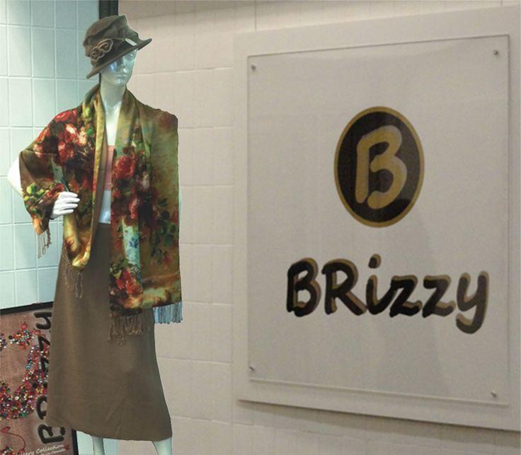 BRizzys Boutique