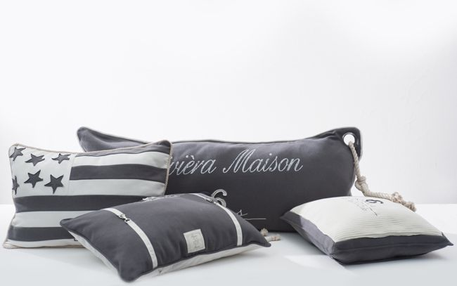 Zara Home Cushions Blue picture on kussens en plaids with Zara Home Cushions Blue, sofa 9a9c06d6a16b727ff0a1d06e9e264e50