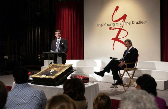 'Y&R' revival: Victor Newman and Jack Abbott star as The Odd Couple http://www.examiner.com/article/y-r-revival-victor-newman-and-jack-abbott-star-as-the-odd-couple