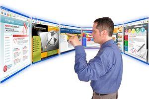 Checklist para mostrar la Landing Page correcta en tus resultados de búsqueda