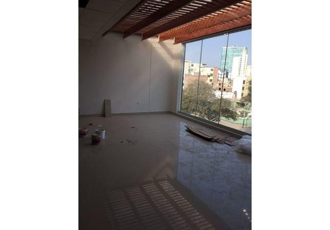 Venta de Locales Comerciales en MAGDALENA DEL MAR - LIMA 0 Dormitorio y - 3999537 | Urbania Peru