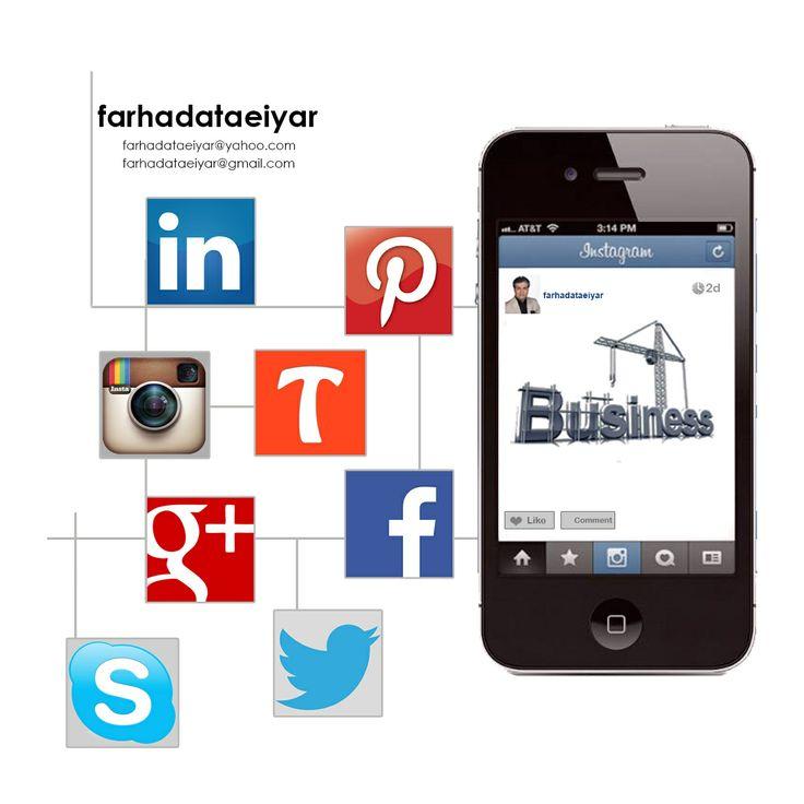 datenschutz-chatsites-biz-teen-chat