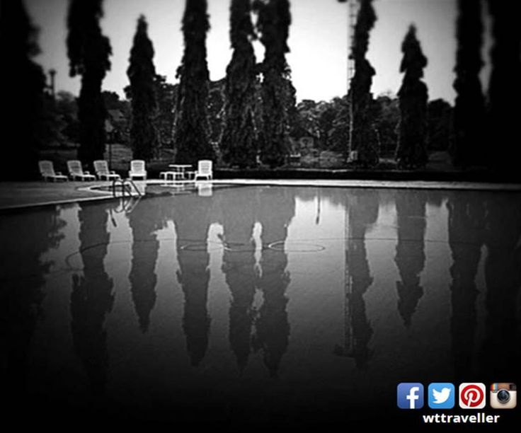 At Voyage Panaroma #Golf and #CountryClub #Nakhonratchasima Hotel deals in Nakhonratchasima GO > http://www.agoda.com/city/nakhonratchasima-th.html?cid=1640564 #travel #accommodation #hotels #trip #journey #vacation #holiday #lifestyle #photography