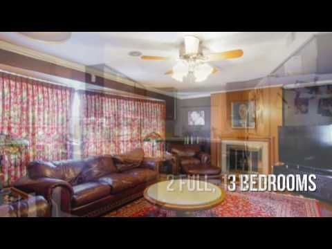 Home For Sale: 2709 W Jarlath St,  Chicago, IL 60645 | CENTURY 21 - http://www.eightynine10studios.com/home-for-sale-2709-w-jarlath-st-chicago-il-60645-century-21/