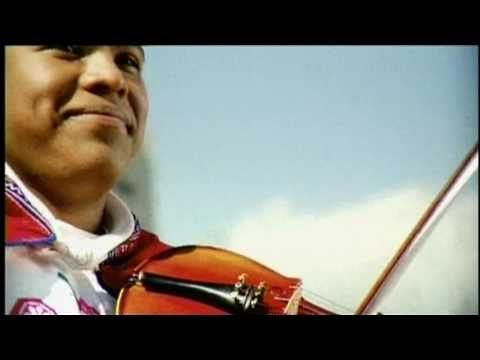 Huichol Musical - Que Chulada De Mujer