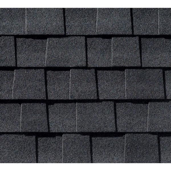 home depot shingles on Building Materials Supplies At The Home Depot Architectural Shingles Roof Roof Shingle Colors Architectural Shingles