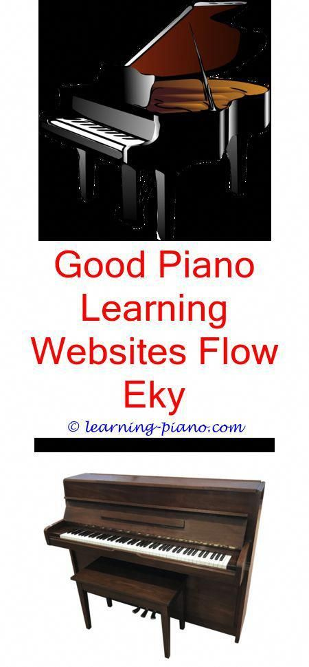 Learnpianolessons learn how to play piano software free download.