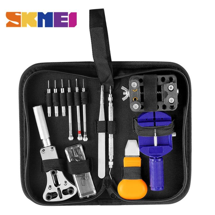 Like and Share if you want this  Watch Repair Tool Kit Set Watch Case Opener Link Spring Bar Remover Screwdriver Tweezer    61.56, 31.00  Tag a friend who would love this!     FREE Shipping Worldwide     Get it here ---> http://liveinstyleshop.com/new-tool-for-watch-repair-tool-kit-set-watch-case-opener-link-spring-bar-remover-screwdriver-tweezer-watchmaker-dedicated-device/    #shoppingonline #trends #style #instaseller #shop #freeshipping #happyshopping