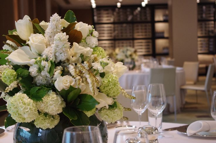 Location: the residence at Grand Hyatt Melbourne. Floral: www.antaeusflowers.com.au bit.ly/hyattwed #wedding #flowers #floral #bouquet