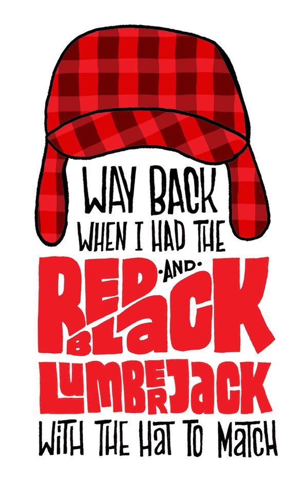 Hip Hop, Juicy, Notorious B.I.G., typography, design, illustration, lyrics, Jay Roeder