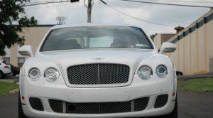 Luxury Car Rentals In Philadelphia – Premier Luxury Rentals #cars #uk http://car.nef2.com/luxury-car-rentals-in-philadelphia-premier-luxury-rentals-cars-uk/  #cars for rent # Luxury Car Rentals In Philadelphia Rolls Royce, Mercedes-Benz, Jaguar, Bentley and[...]