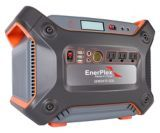 Enerplex Generatr 1200 Portable Solar Powered Generator | Canadian Tire