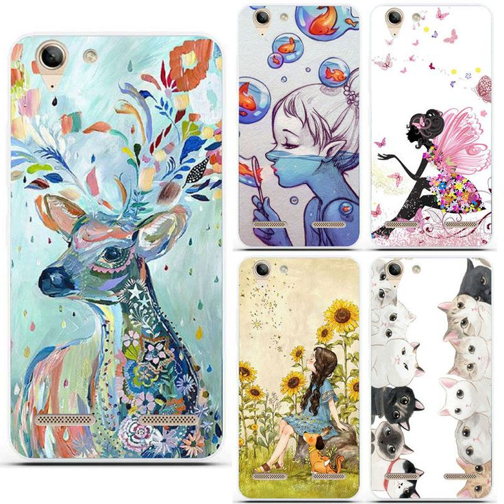 Dla lenovo k5 przypadku, 3d relief ciężka pecet powrót przezroczysta pokrywa dla lenovo k5/k5 plus torby phone w uwaga (Proszę przeczytać przed zamówieniem):1. W celu zaoszczędzenia kosztów wysyłki dla naszych klientów, wyślemy pro od Phone Bags & Cases na Aliexpress.com | Grupa Alibaba