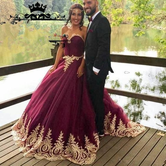 17 Best Ideas About Ball Gown Dresses On Pinterest