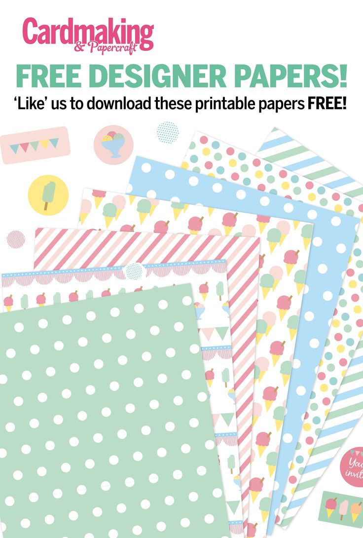 124 best scrapbook paper images on pinterest backgrounds free papers httpsfacebookcardmakingmag jeuxipadfo Choice Image