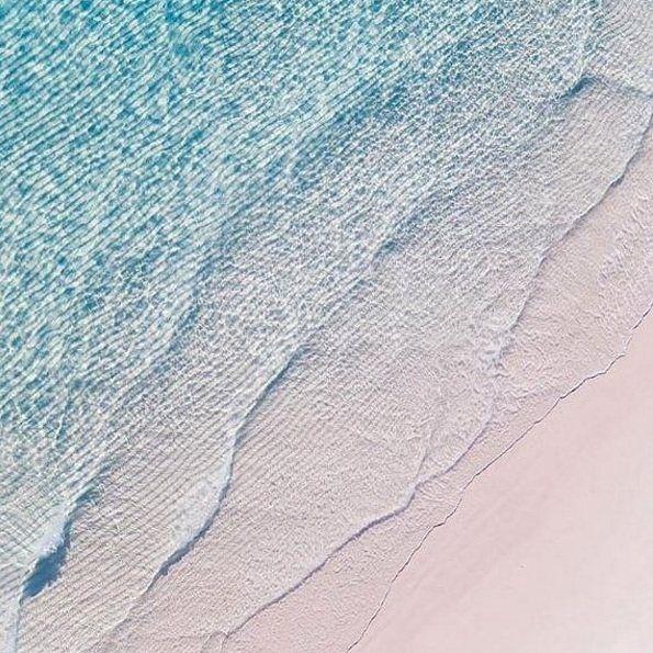 F R E S H  @saltywings  #wanderlust #beach #beachlife #PerthisOK #Australia #FOMO #thatsdarling #minimal #lifestyle #Australianlifestyle #AustralianBrand #localbrand #perth #perthlife #Beaches #swim #aerial #beachbound #float #poolfloat #floaties #inflatables #inflatable #beachtoys #beachfloats #surf
