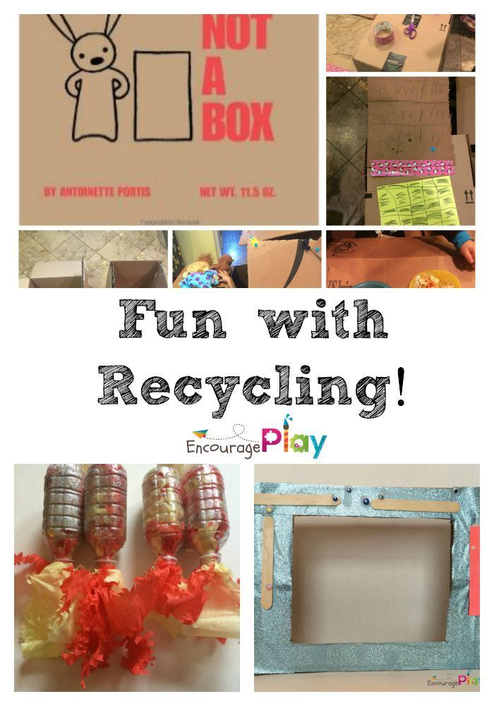 78 best ideas about recycled materials on pinterest best for Creative waste material recycling