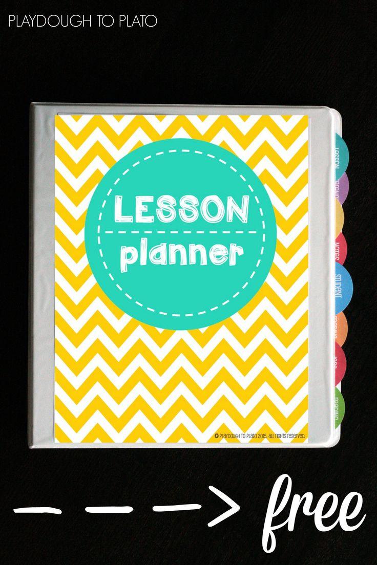 Classroom Design Books ~ Best dr seuss classroom images on pinterest