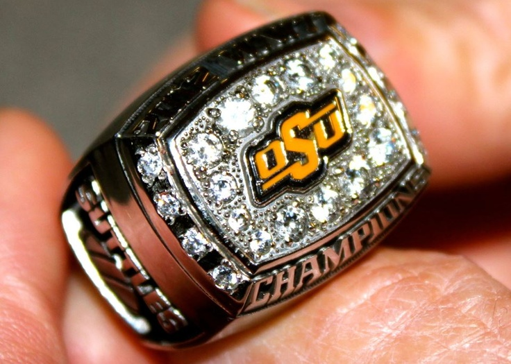 16 best Superbowl Rings images on Pinterest | Championship rings, Super bowl rings and Field hockey