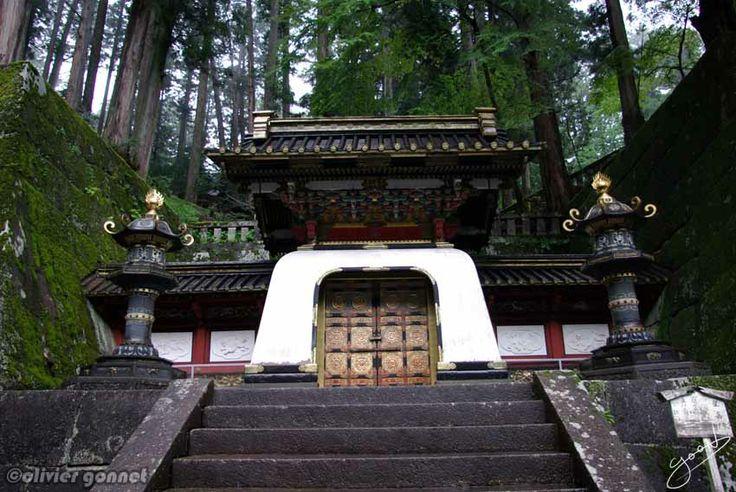 #Nikko #Japan