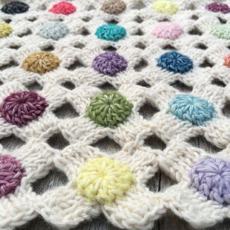 Best 1080 Crochet Inspiration ideas on Pinterest | Comforters ...