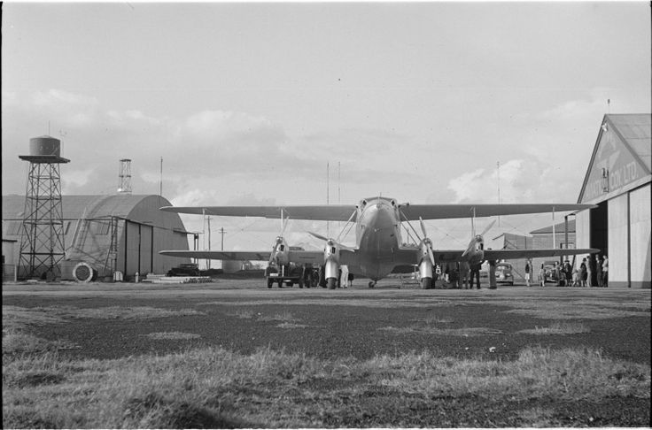 128382PD: R.M.A. Canberra at Maylands Aerodrome, 1939?  http://encore.slwa.wa.gov.au/iii/encore/record/C__Rb3348184__Smacrobertson%20miller__P3%2C89__Orightresult__U__X3?lang=eng&suite=def