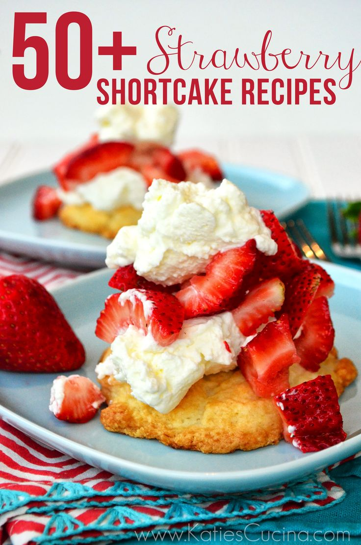 29 Best Strawberry Making Ideas Images On Pinterest