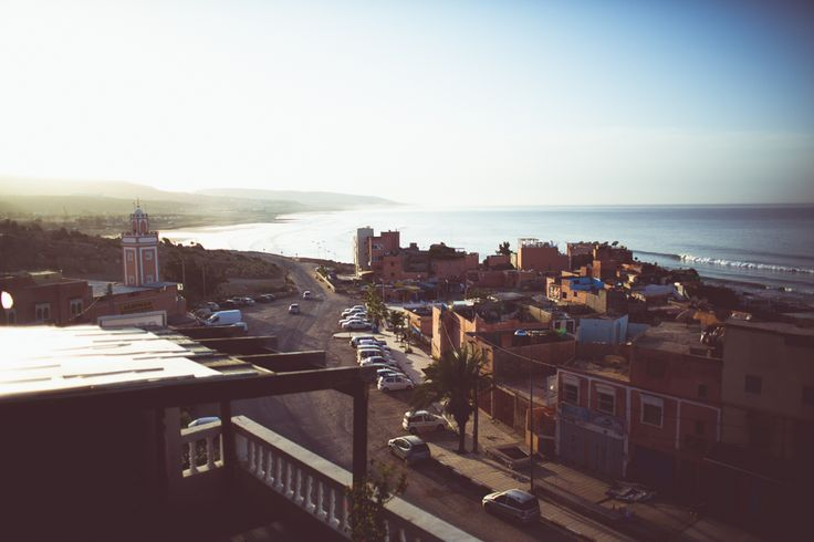 Taghazout_day1-2