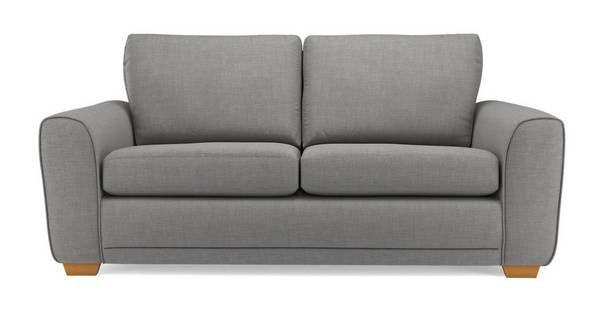 Blitz 3 Seater Sofa Revive Dfs Sofa Seater Sofa 2 Seater Corner Sofa