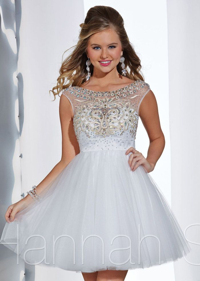 wedding ideas for vegas 17 best prom dresses cheap images on prom 27867
