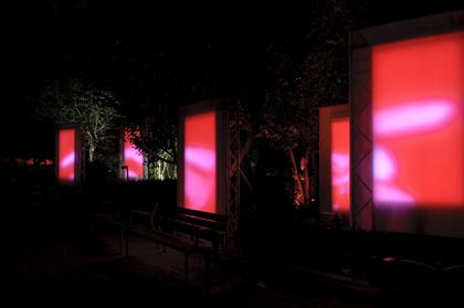 Arquiset 2008 - artec3 Studio